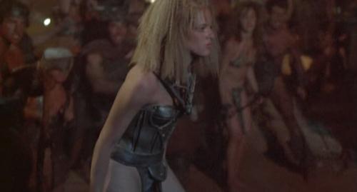 nude Butt Rebecca Ferratti (95 pics) Hot, Facebook, lingerie