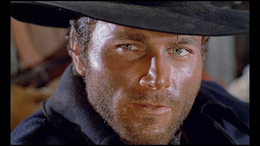 franco nero worth